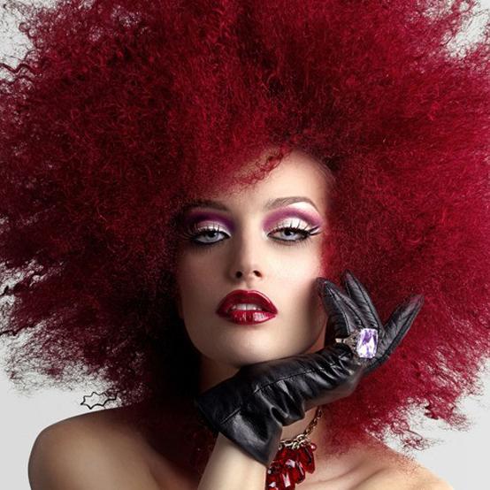 hair-colour-treatment