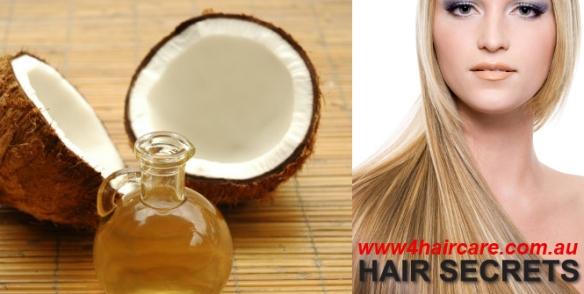 model-hair-look-like-coconut-oil