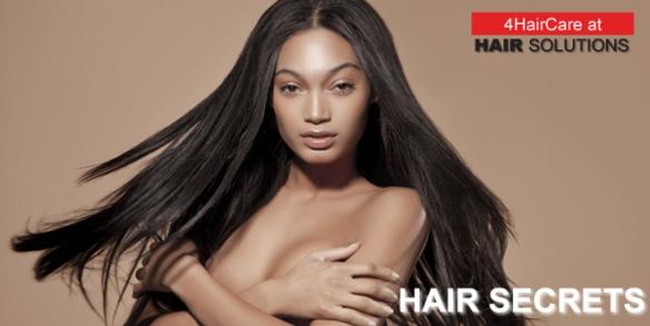 model-hair-ceramic-iron