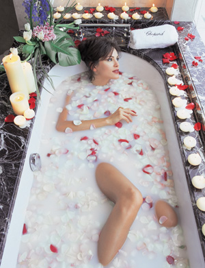 milk-bath-spa