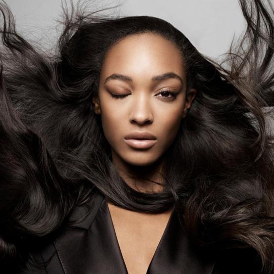 african-hair
