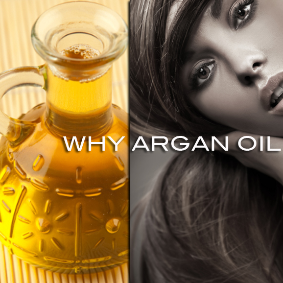 argan-oil-is-the-best-oil-for-hair