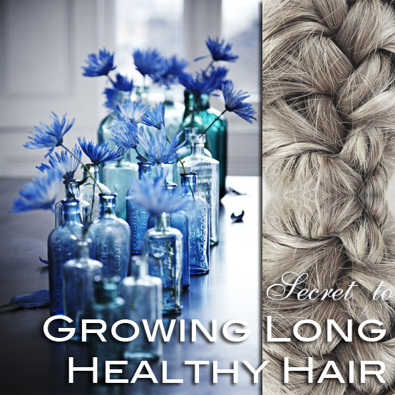 hair-growth aaplas tablets
