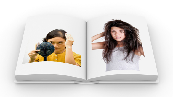 hair-loss-book