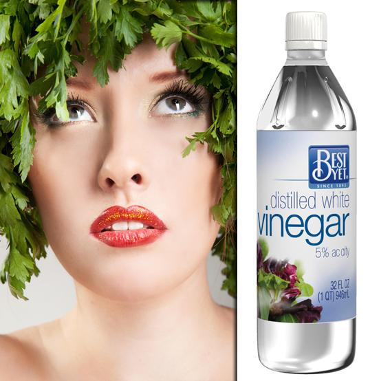 hair-secrets-vinegar