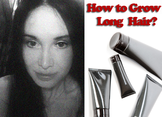 how-to-grow-hair-fast-