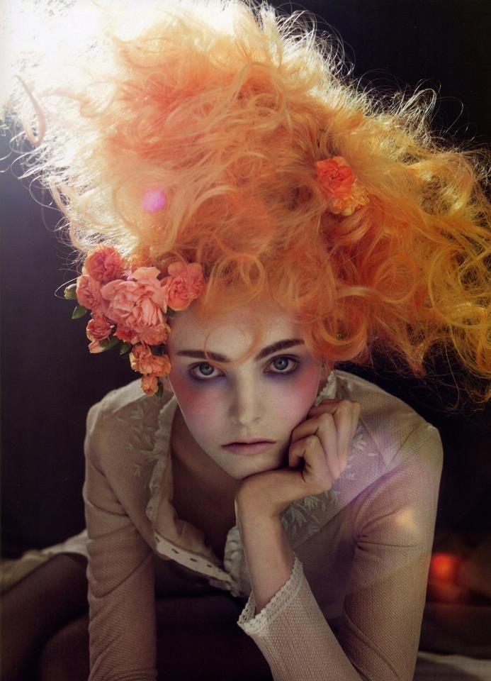 hair for high fashion-12