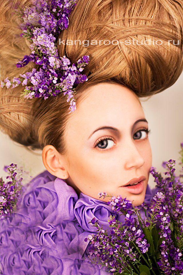 hair for high fashion-4