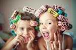 kids hair styles-13
