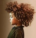 kids hair styles-14