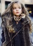 kids hair styles-18