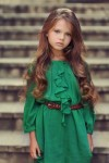 kids hair styles-24