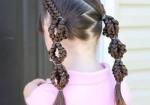 kids hair styles-4