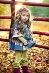 kids hair styles-6