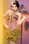 Antoinette Fashion Movie-1