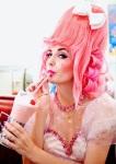 Antoinette Fashion Movie-10