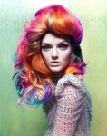 Antoinette Fashion Movie-11