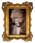 Antoinette Fashion Movie-12