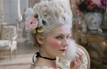 Antoinette Fashion Movie-13