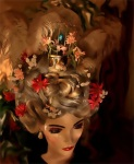 Antoinette Fashion Movie-17