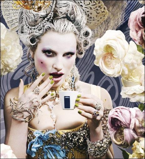 Antoinette Fashion Movie-18