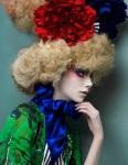 Antoinette Fashion Movie-20