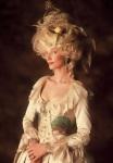 Antoinette Fashion Movie-22