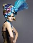 Antoinette Fashion Movie-23