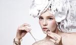 Antoinette Fashion Movie-33