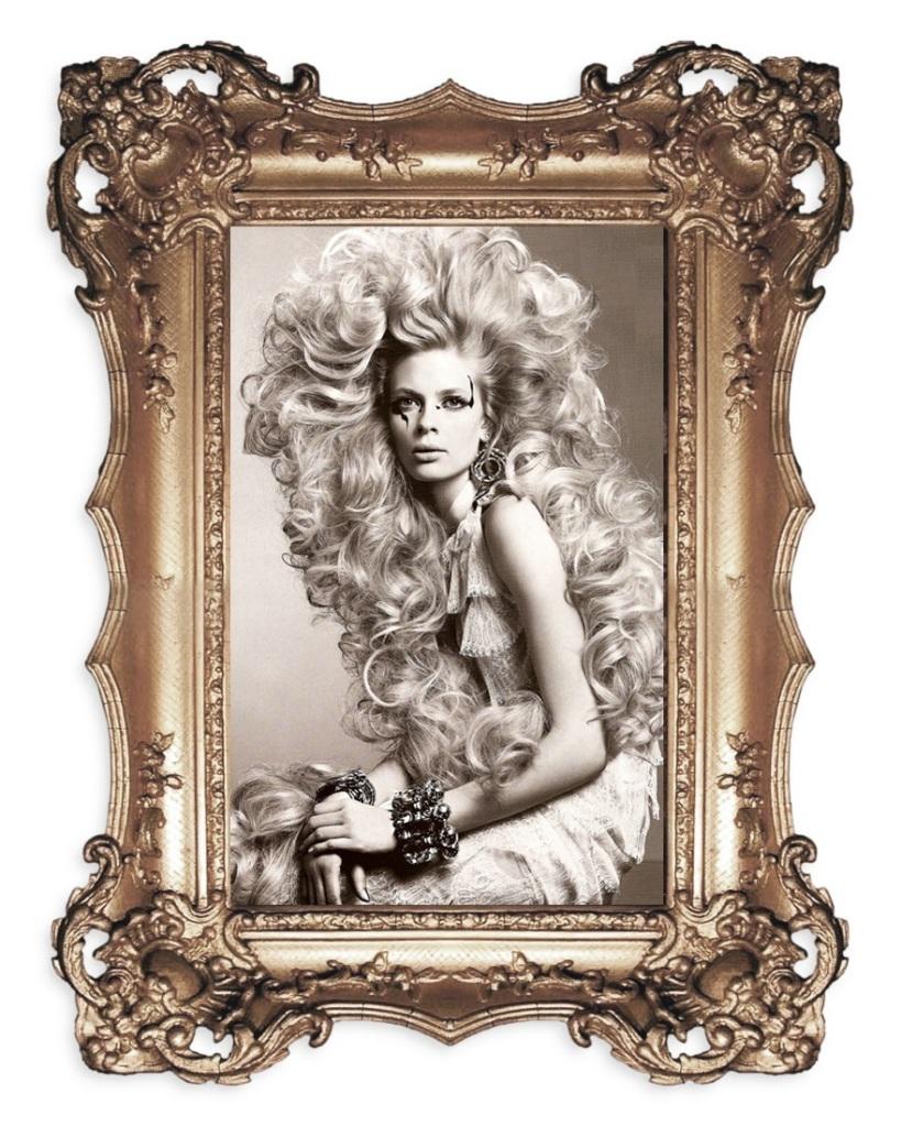 Antoinette Fashion Movie-41