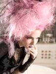 Antoinette Fashion Movie-6