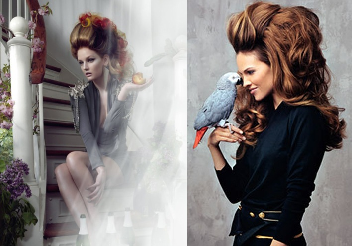 Antoinette Fashion Movie-7