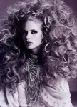 Antoinette Fashion Movie-8