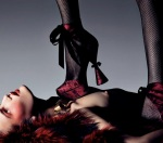 Antoinette Fashion Movie-9