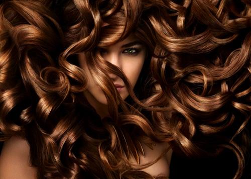 hair care 4hairgain
