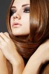 HAIR STYLES-1