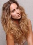 HAIR STYLES-10