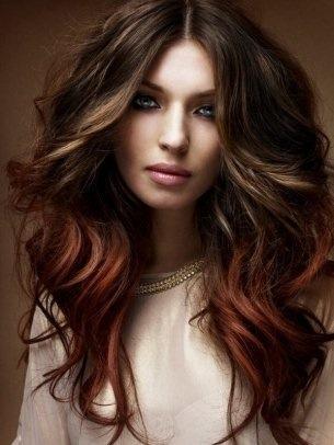 HAIR STYLES-11