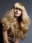 HAIR STYLES-12