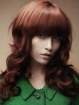HAIR STYLES-15