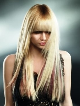 HAIR STYLES-16
