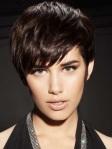 HAIR STYLES-18