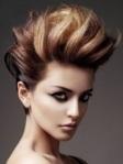 HAIR STYLES-19