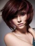 HAIR STYLES-26