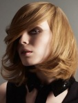 HAIR STYLES-27
