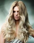 HAIR STYLES-8