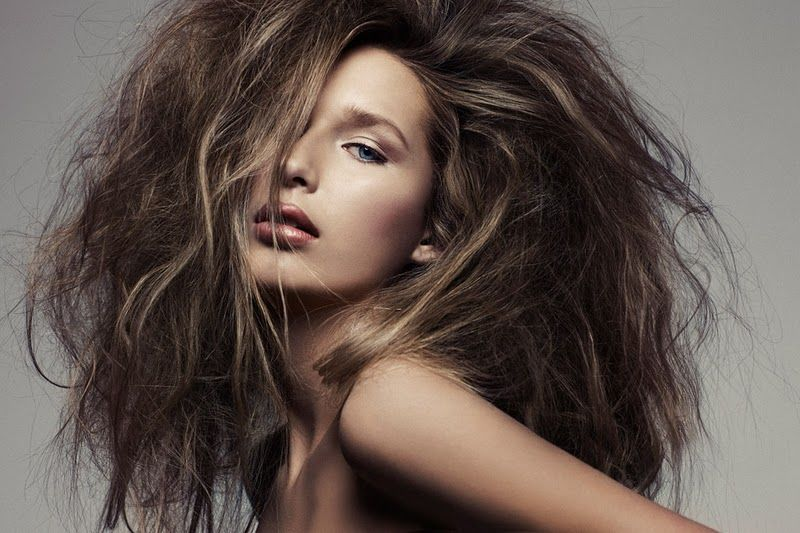 tribal hairstyles : Tribal Hair Styles For Fashion LOVE IN SYDNEY