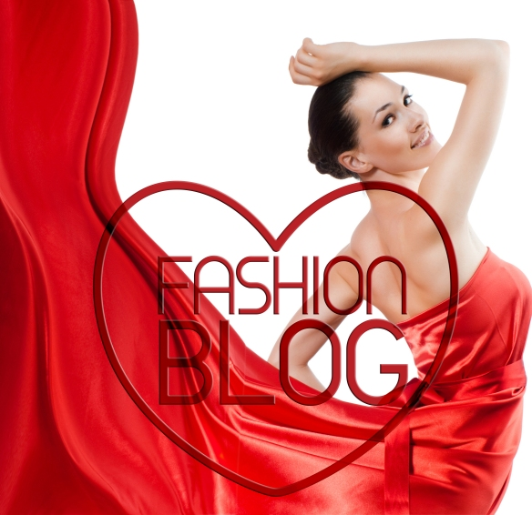 fashion blog love hormone